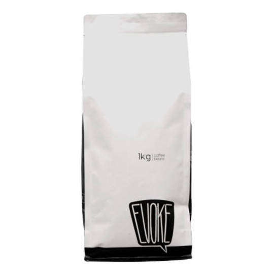 Evoke Decaf Esp Grind Coffee 650gm