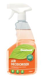 RTU 750ml Air Deodoriser