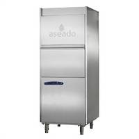 Aseado AP620 Pot/Utensil Washer