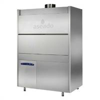 Aseado AP660 Pot/Utensil Washer