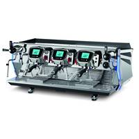 Aviator A3 TCI PPI Espresso Machine