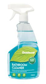 RTU 750ml Bathroom Cleaner