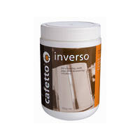 Cafetto Inverso Milk Jug Cleanser 750gm