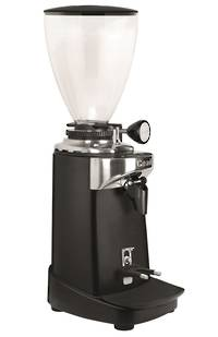 Ceado Coffee Grinder Black E37SL