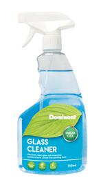RTU 750ml Glass Cleaner