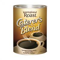 International Roast Caterers Blend Coffee 1kg