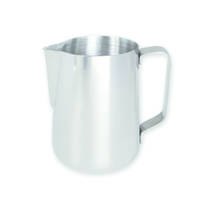 2.0lt Milk Frothing Jug 18/10 S/Steel