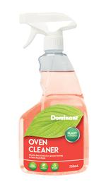 RTU 750ml Oven Cleaner