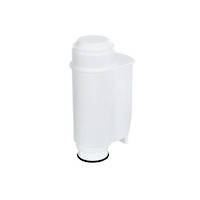Saeco Brita Intenza+ Water Tank Filter
