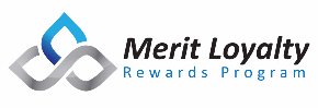 Merit Rewards logo-225