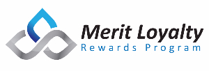 Merit Rewards logo-874