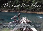 The Last Best Place.