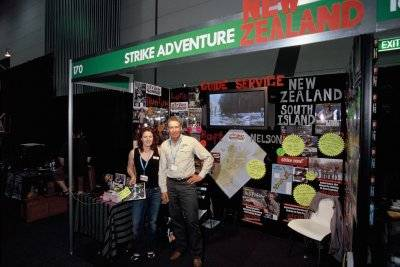 Aimee_with_Bill_Classon_Australia_1.JPG