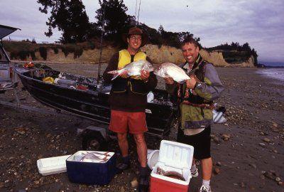 Marlborough_Sounds_Snapper_fishing.jpg