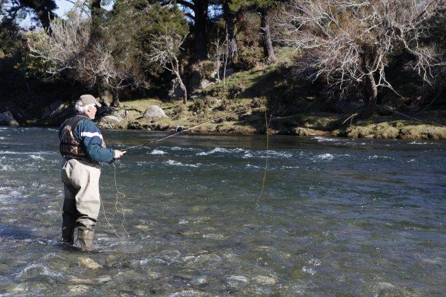 Rod_Duke_Fly_Fishing_2011.JPG