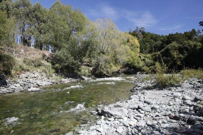 Wairoa_River_System.JPG