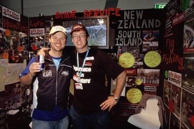 Zane_with_Paul_Worsterling_Australia_1.JPG