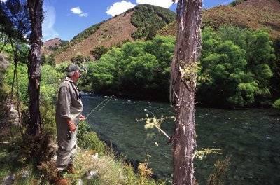 Gowan_River_Fly_Fishing.jpg