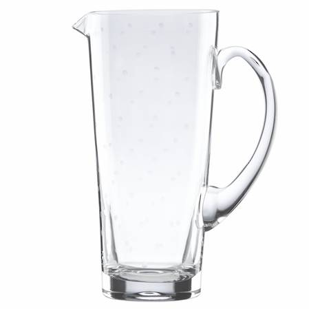 larabee dot pitcher