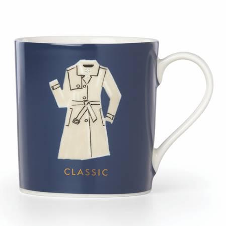 things we love mug classic