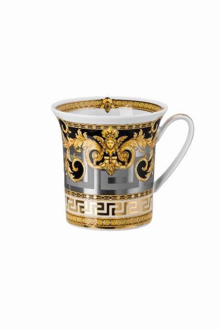 Prestige Gala Mug
