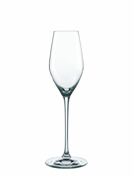 Superiore Champagne Flute