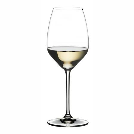 Extreme Riesling Glass Set of 6