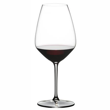 Extreme Shiraz Glass Set of 6