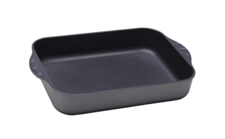 Swiss Diamond Roasting Pan