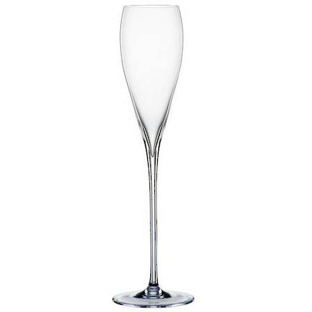 Adina Prestige Champagne Flute
