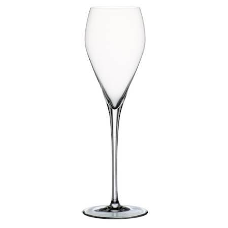 Adina Prestige Champagne Glass - Cuvee