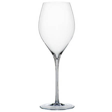 Adina Prestige Multi-Purpose Glass
