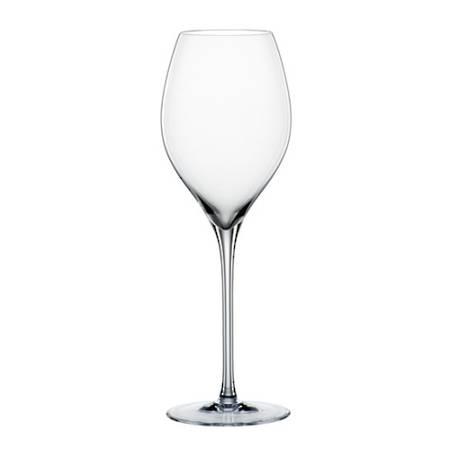 Adina Prestige White Wine Glass