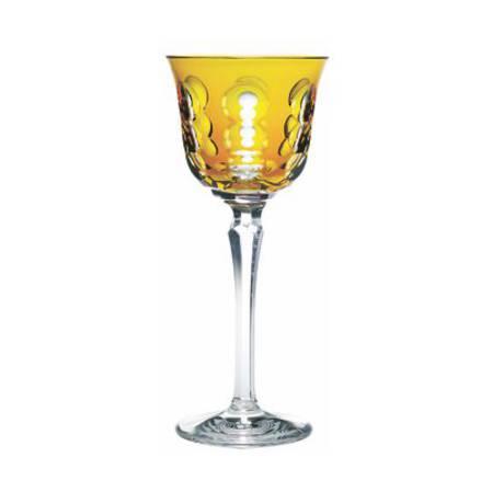 Roemers-Kawali Wine Glasses