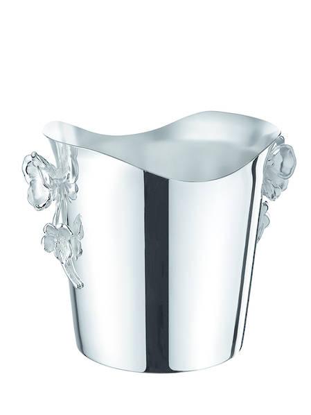 Anémone-Belle Époque Ice Bucket
