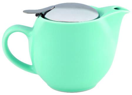 Teapot Aqua Mist