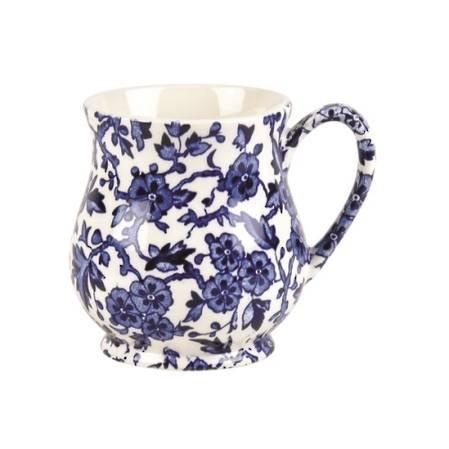 Arden Sandringham Mug