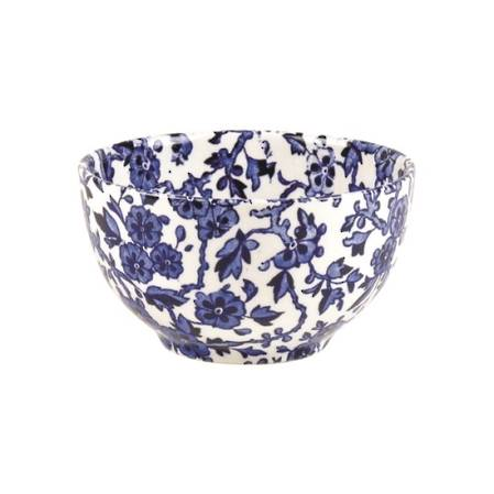 Arden Sugar Bowl