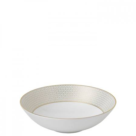 Wedgwood Arris Soup Cereal 21cm