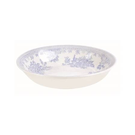 Asiatic Pheasant Cereal Bowl