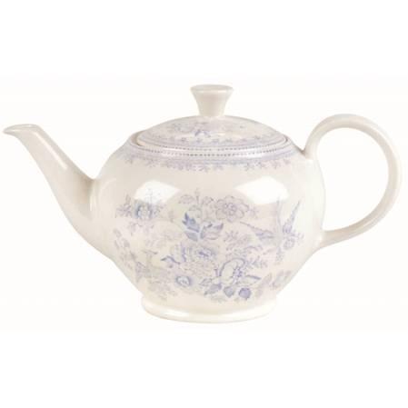 Asiatic Pheasant Teapot 3-4 Cups