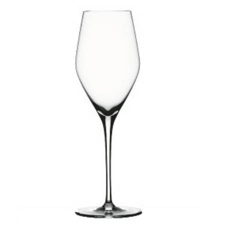 Authentis Champagne Glass