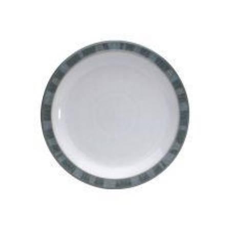 Azure 'Coast' Salad Plate