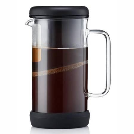Barista One Brew