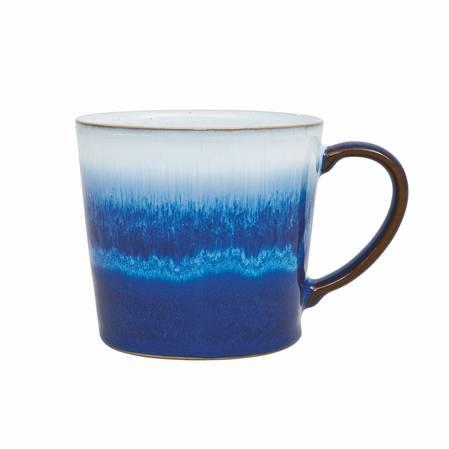 Blue Haze Mug