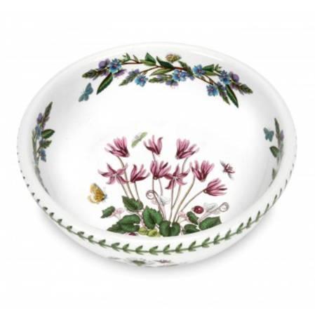 Botanic Garden Salad Bowl 18cm