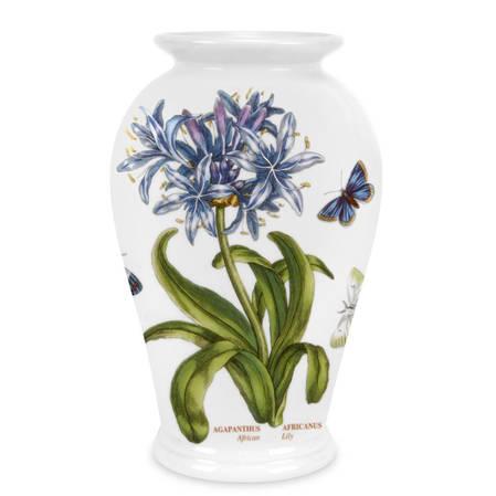 Botanic Garden Canton Vase 20cm