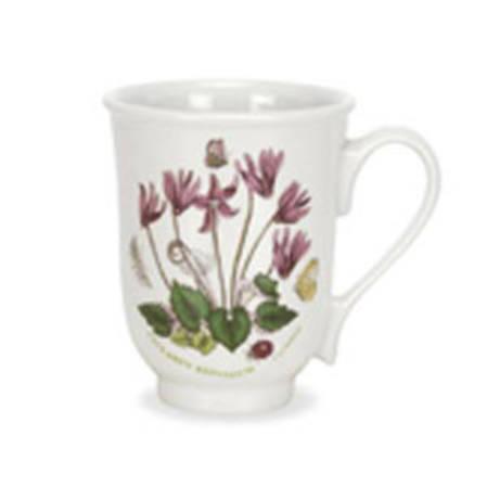 Botanic Garden Coffee Beaker