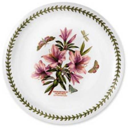 Botanic Garden Round Platter 33cm