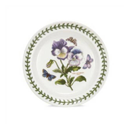 Botanic Garden Side Plate